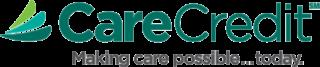 CareCredit Apply logo